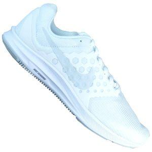Nike Downshifter 7 Running Damen Laufschuhe