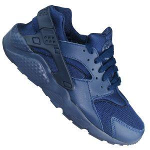 Nike Huarache Run Damen Running Laufschuhe