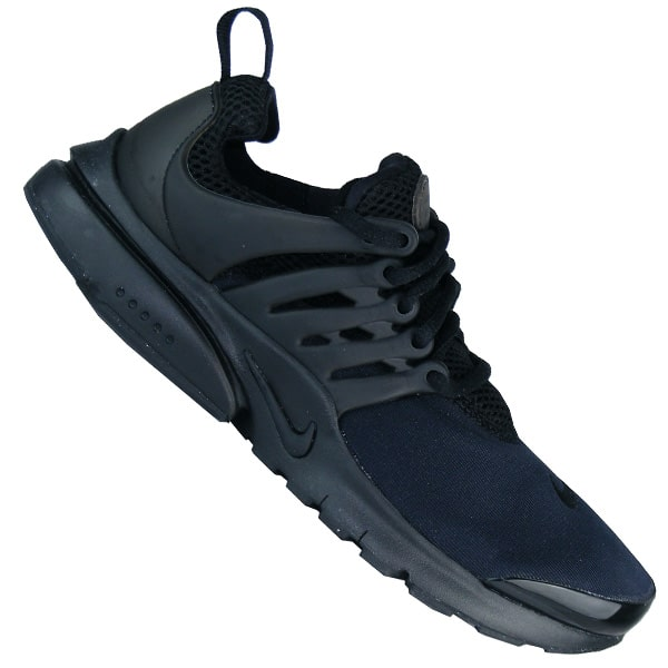 Nike Presto Running Damen Laufschuhe