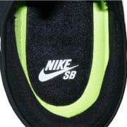 Innensohle Nike SB Swoosh