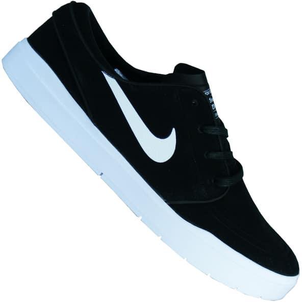 Nike Herren Hyperfeel Skateboard Sneaker by Stefan Janoski