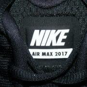 Nike Air Max 2017 Herren Running Laufschuhe