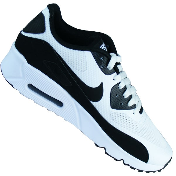 Nike Air Max 90 Ultra 2.0 Damen Laufschuhe