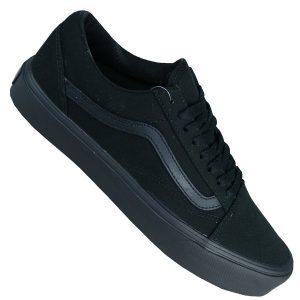 Vans Old Skool Lite Schuhe