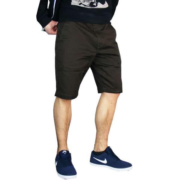 Volcom Frickin Modern Stretch Herren Short