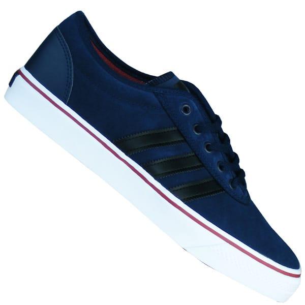 Adidas Originals Adi-Ease Skateboarding Herren Schuhe