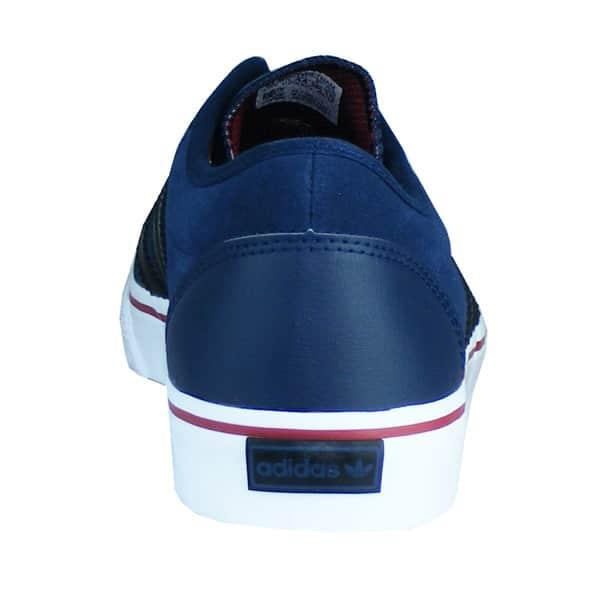 on sale 8755e 7ce90 Adidas Originals Adi-Ease Skateboarding Herren Schuhe · metallverstärkte  Schnürösen · flexibler vulkanisierter Schuhaufbau · Ferse verstärkt