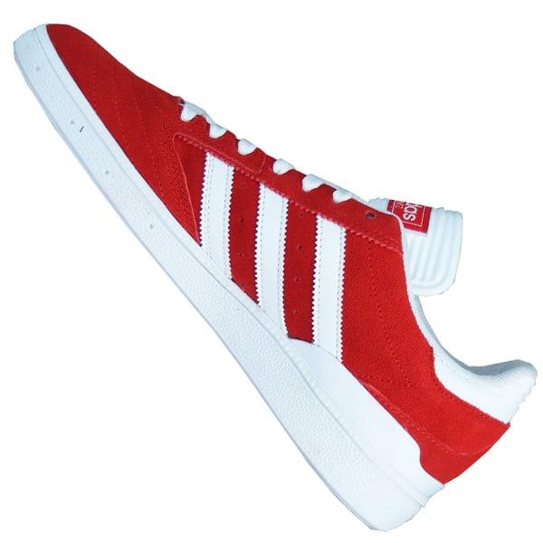 Adidas Busenitz Skateboarding Originals Herren Sneaker