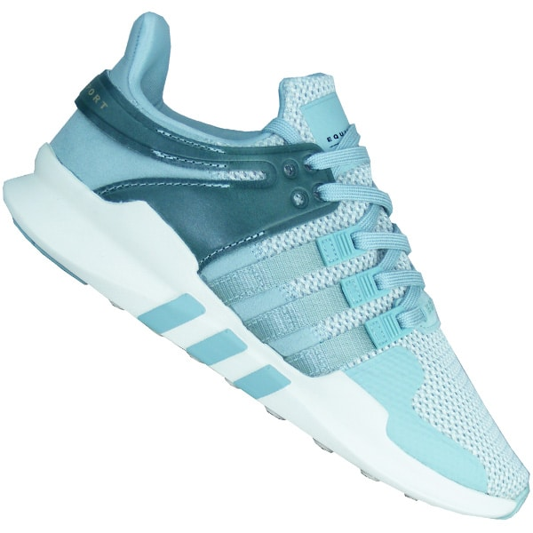 Adidas Originals Equipment Damen Support ADV Laufschuhe