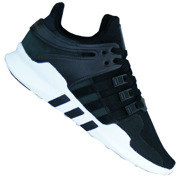 Adidas Originals Equipment Herren Support ADV Laufschuhe