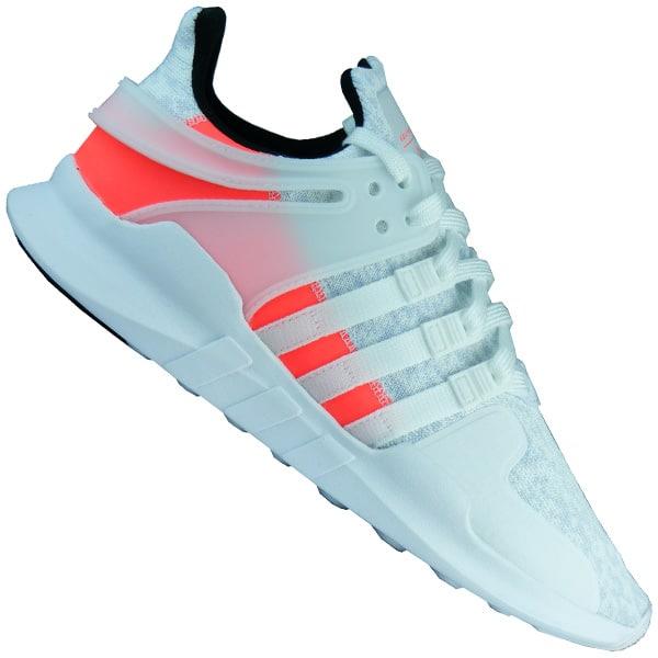 Adidas Equipment Herren Support ADV Originals Laufschuhe