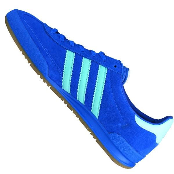 Adidas Retro Jeans City Series Bern Herren Originals