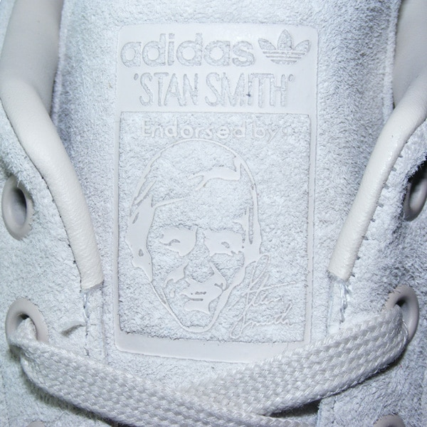 By Stan Smith