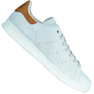 Adidas Originals Stan Smith Herren Freizeitsneaker