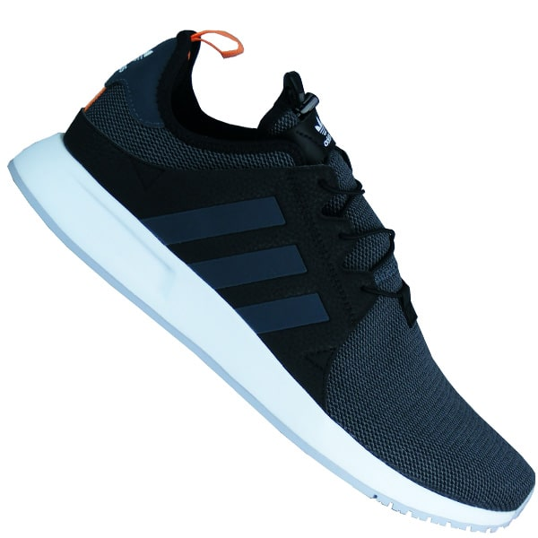 modische Adidas X PLR Running Herren Schuhe