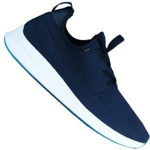 Globe Dart Lyt Herren Mode Sneaker
