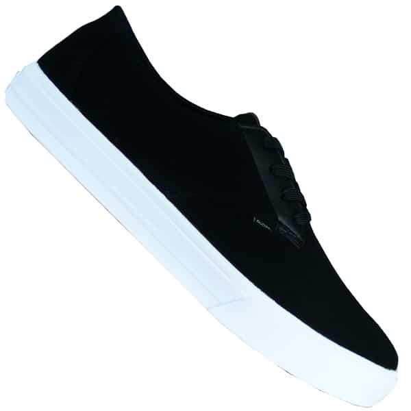 Globe Motley Lyt Herren Skateboarding Schuhe