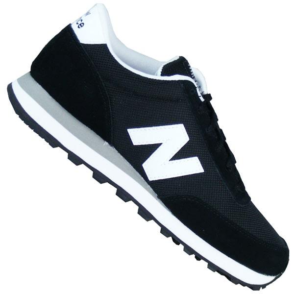 New Balance ML 501 KW Classics Lifestyle Ballistic Damen Schuhe