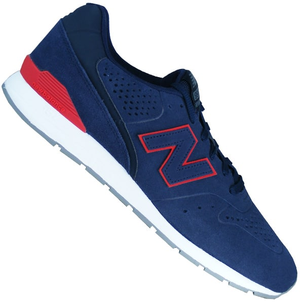 New Balance MRL 996 D3 Reengineered Running Herren Laufschuhe