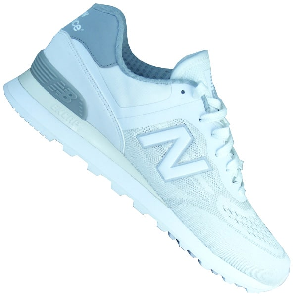 New Balance MTL 574 NA Reengineered Running Herren Laufschuhe