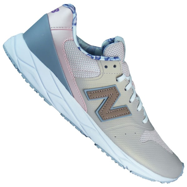 new balance damen revlite