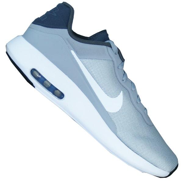 brand new d839c 3d68e Nike Air Max Modern Essential Running Herren Laufschuhe. Nike Air Max  Modern Essential Running Herren Laufschuhe