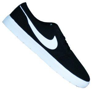 Nike SB Portmore 2 Ultralight Lifestyle Skateboarding Herren Schuhe