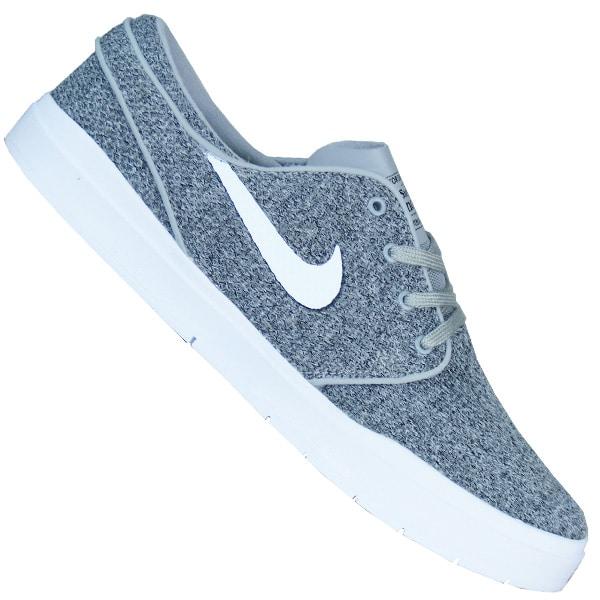 Nike SB Stefan Janoski Hyperfeel Mesh Herren Skateboard Lifestyle Schuhe
