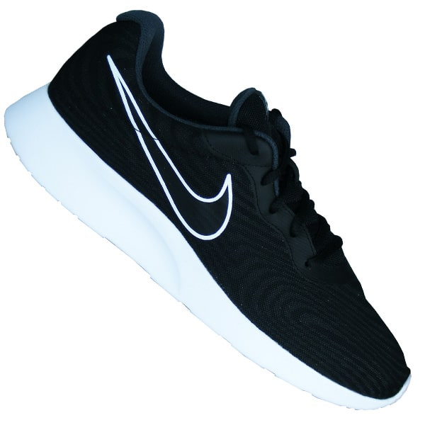 Nike Tanjun Premium Running Herren Laufschuhe