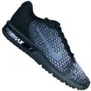 Nike Air Max Sequent 2 Outdoor Herren Cross Laufschuhe