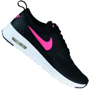 Nike Air Max Thea Running Damen Laufschuhe