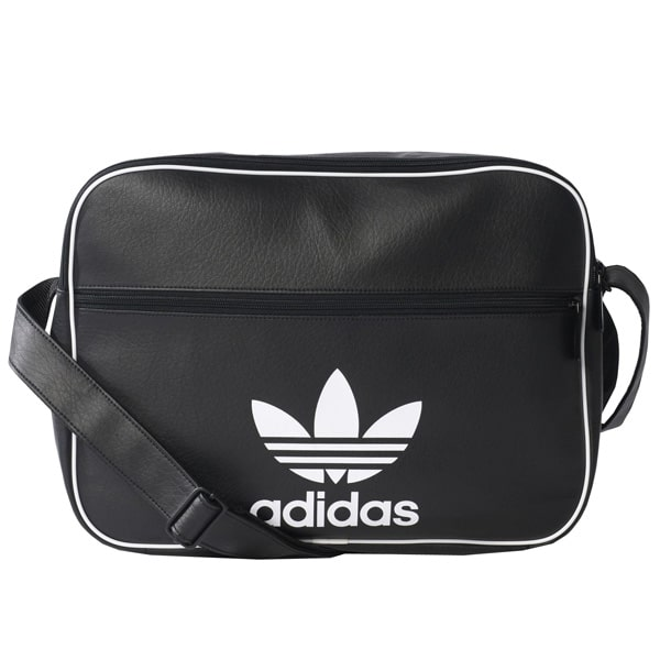 Adidas Originals Classics Airliner 18 Liter Sport Tasche