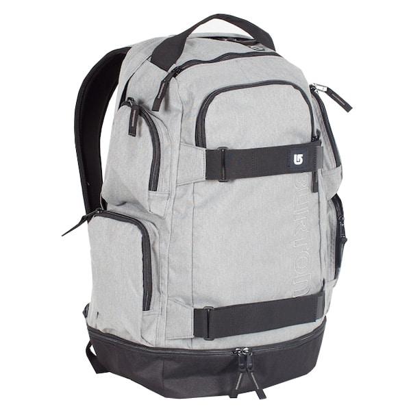 leichter Distortion Pack Schulrucksack