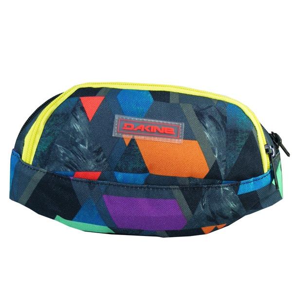 Dakine Hip Pack Damen Hüfttasche