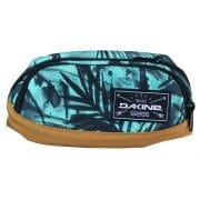 Dakine Hip Pack Hüfttasche