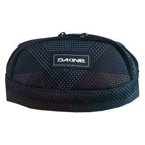 bequeme Dakine Hip Pack Hüfttasche