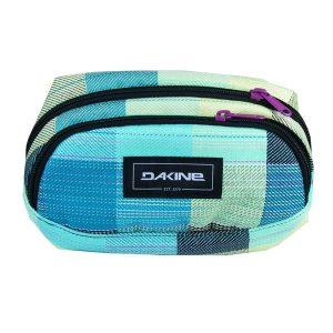 stylische Dakine Hip Pack Damen Hüfttasche