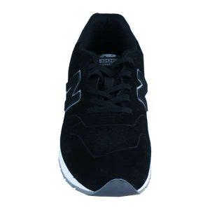 Schuhobermaterial atmungsaktiv mit Perforartionslöchern durchsetzt