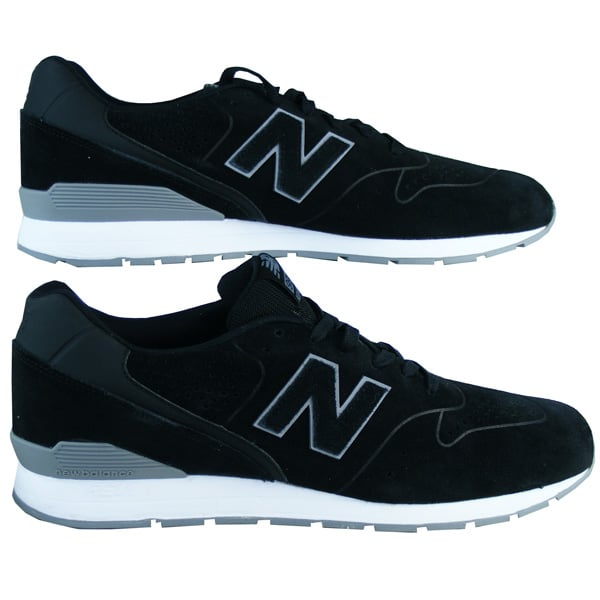 New Balance MRL 996 D2 Reengineered Running Herren Laufschuhe