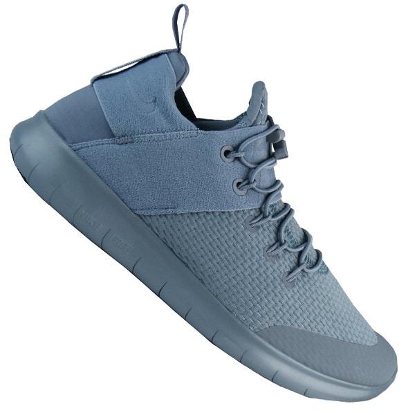 Nike Free Running Commuter 2017 Herren Lifestyle Schuhe