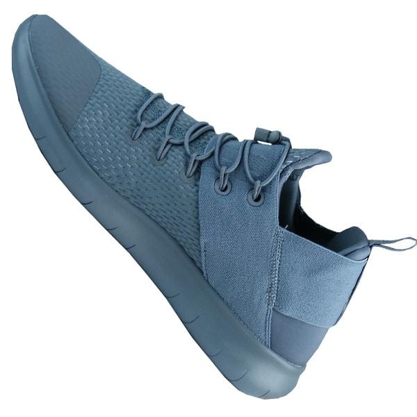 Nike Free Running Commuter 2017 Herren Lifestyle Schuhe grau
