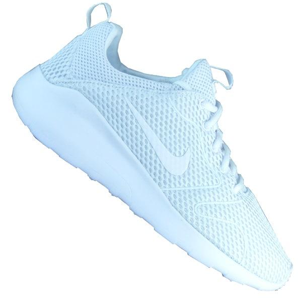 stylische Nike Kaishi 2.0 SE Herren Schuhe