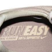 Nike Running Soft & Sportive Fußbett