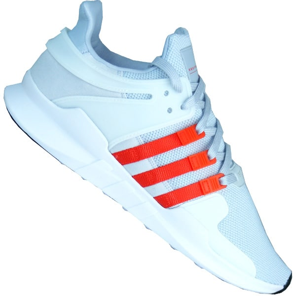 Adidas Originals Equipment Support ADV Herren Schuhe