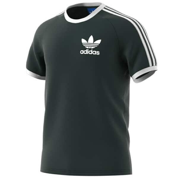 Adidas CLFN Originals Herren T- Shirt