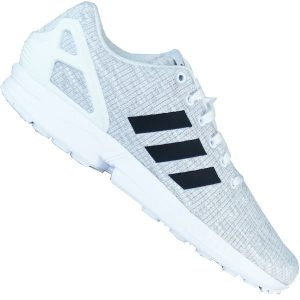 Addidas ZX Flux Originals Herren NMD Laufschuhe