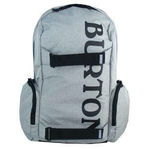 Burton Emphasis Pack Herren Rucksack