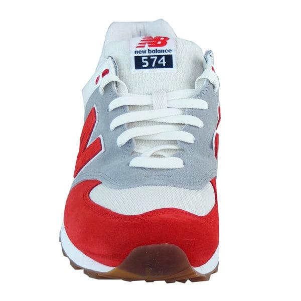 Men's 574 Klassiker / Retro Sport Sneaker