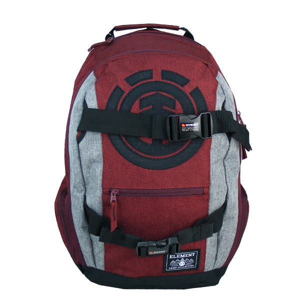 Element Mohave Backpack Rucksack
