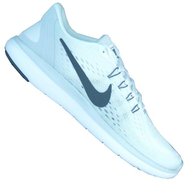 Nike Flex 2017 Running Herren Laufschuhe